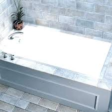 types of jacuzzi tubs types of bathtubs bathroom tub bathtub walls wall materials drains diffe tubs
