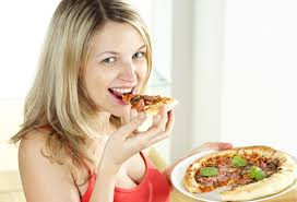 Pizza During Pregnancy Ways To Eat It And Recipes To Try