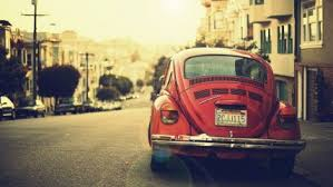 vintage photography backgrounds tumblr. Wonderful Vintage Volkswagen Beetle Vintage Photographiegraphy Hd Fonds Du0027cran Backgrounds For Photography Tumblr O