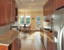 kitchen remodeling washington d c mt pleasant