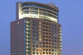 downtown dallas high rise living. dallas luxury highrise apartments downtown high rise living h
