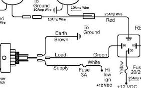 wiring diagram spotlights wiring diagrams pot lights wiring Pot Light Wiring Diagram excellent speedcontroller how do ceiling fan controllers work wiring diagram spotlights inspiring circuit diagram for spot pot light wiring diagram