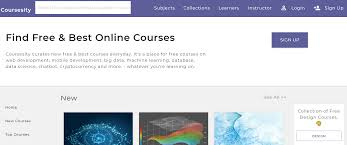 Learn Database Design Online Coursesity Our New Home Of Online Learning Quick Code