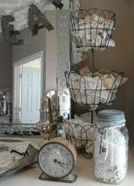farmhouse chic furniture. Decor ~ Farmhouse Chic #2 On Pinterest | Style . Furniture