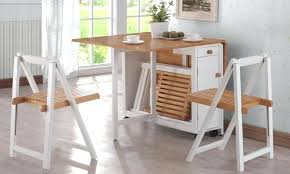 Nice Fold Out Kitchen Table Fold Up Kitchen Table Folding Kitchen Table Fold Up  Dinner Small