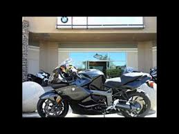 2018 bmw k1300s. unique k1300s 2017  2016 bmw k1300s new release first look prices specs reviews on 2018 bmw k1300s