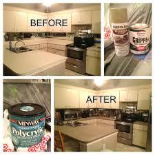 laminate countertop cleaner refinishing laminate 1 clean with a 2 laminate countertop shine cleaner laminate countertops
