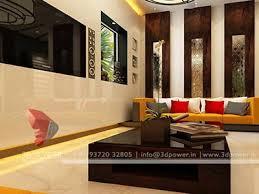 3D Home Interior Design Online Creative Interesting Decorating Design