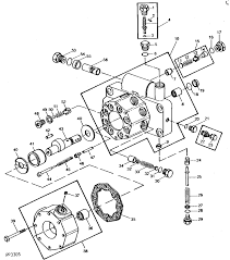 Jd 401 hydraulic problem l49578 un01jan94 gif