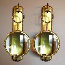 wall candle wall candle sconce interior architecture magnificent wall mount sconces at lights outstanding from wall wall candle wall candle holder