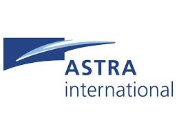 Namanya siti pa, jelas istriku. Pt Astra Group Bekasi Jawa Barat Forum Hrd Indonesia