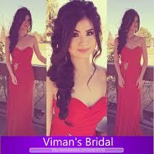 2016 vestidos de baile he08428bk das mulheres elegante mulheres de casamento longo preto elegante 2016 vestidos prom makeup
