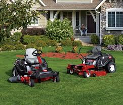 toro toro 50 127 cm timecutter® ss5000 zero turn lawn mower timecutter zero turn mowers and zero turn tractors