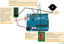 co2 detectors wiring diagrams wiring diagrams best arduino carbon monoxide detector alarm relay hackster io co2 detectors working scheme co2 detectors wiring diagrams