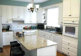 kitchens with white cabinets and white appliances.  White Pictures Of White Kitchen Cabinets With Appliances  Kitchens Intended Kitchens With White Cabinets And Appliances T