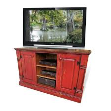 target tv stands interior red tv stand target stands furniture cabinet multi use lockable with target tv stands
