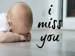 miss you image 1