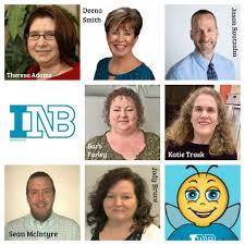 Collaboration and Communication Key to Staff Longevity | INB