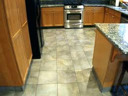 cost of tile installation ceramic tile installation cost per sq ft