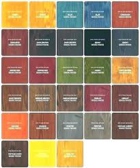 Cabot Solid Stain Color Chart Best Solid Deck Stains Tiketkita Co