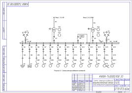 Реконструкция производственно отопительной котельной Диплом Реконструкция производственно отопительной котельной