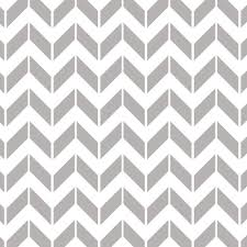 Cheveron Pattern Classy Stencil Ease 48 In X 48 In Medium Chevron Wall And Floor Stencil
