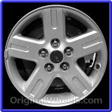 2008 ford escape tire size 2008 ford escape rims 2008 ford escape wheels at originalwheels com