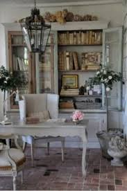 country home office. French Country Home Office Furniture 1