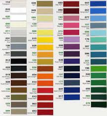 3m Scotchcal Vinyl Color Chart 3m Scotchcal Striping Tape Color Chart Www