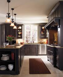 home kitchen design price kitchen design home home depot kitchen