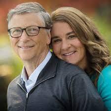 É falso que Bill Gates é contra vacinação em crianças e teria proibido os  filhos de tomarem vacinas - PaiPee
