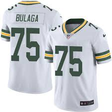 - Bryan Bulaga Color Jersey Store Packers Rush Jerseys|Patriots Mailbag: How Tom Brady Makes Stefon Diggs To New England Unlikely