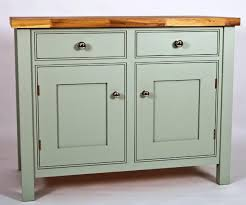 Nice Image Of: Cheap Free Standing Kitchen Cabinets