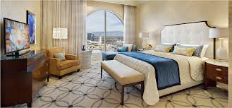 Planet Hollywood Events Curtain Bedroom Multi Room Suites Las Vegas Mirage Rooms  Suite Reviews Palmssignature One Two ...