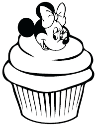 Baby Mickey And Minnie Mouse Coloring Pages Balrampur