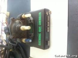 fs coil on plug hks evc 1 pass rear dogleg fuse box cover old school evc 1 115 00 shipped conus