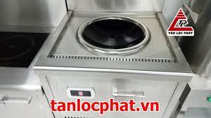 Cung cấp bếp từ đơn công nghiệp giá rẻ cho nhà hàng tại Quảng Ninh   Công  nghiệp, Bếp, Kiểu dáng công nghiệp