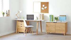 computer desk office works. officeworks desks sydney office computer desk works furniture