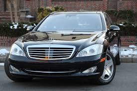 Perspective is less about what you see and more about how you see. Buy Used 2009 Mercedes S600 Designo For 28 900 From Trusted Dealer In Brooklyn Ny