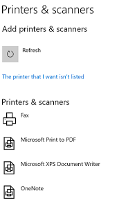 Please scroll down to find a latest utilities and drivers for your hp laserjet 1018. How To Install Hp Laserjet 1018 On Windows 10 Wincert