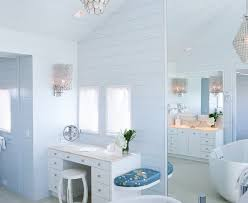 coastal style bath lighting. coastal style bath lighting innovative shiplap convention boston beach bathroom image ideas with back h