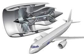 Jaxa Environment Conscious Aircraft Technology Program