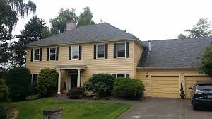 file portland painting contractors cascade painting and restoration panoramio jpg
