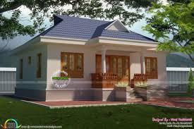 cute small house plans new cute little kerala traditional home kerala home design