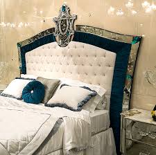 venetian-glass-bed-m.jpg ...