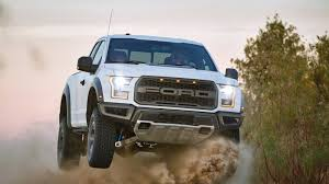 2018 ford raptor v8 ecoboost. fine ecoboost the 2017 ford f150 raptor is the most anticipated new truck of coming  year sorry honda ridgeline we know it has at least 450 horsepower with  intended 2018 ford raptor v8 ecoboost