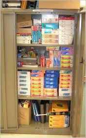 trendy office supplies. Trendy Office Supply Cabinet Lovely Decoration Lean Principles And Applications Group 1 Project Supplies