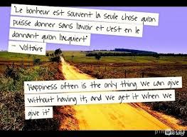 French Quotes With English Translation New French Quotes Proverbs And Sayings
