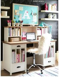 desk for teenage bedroom amusing teenage girls study room design ideas with stands free white wooden desk for teenage bedroom