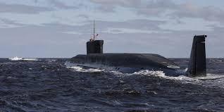 Αποτέλεσμα εικόνας για υποβρυχιο Ροστόφ ον Ντον